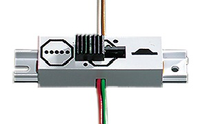 6919 Fleischmann: Indicator Switch for the Electric Uncoupler