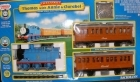 Bachmann Thomas & Friends 90068B Thomas + Annie & Clarabel Start Set