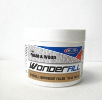 Deluxe DLBD-48 Wonderfill (240ml)