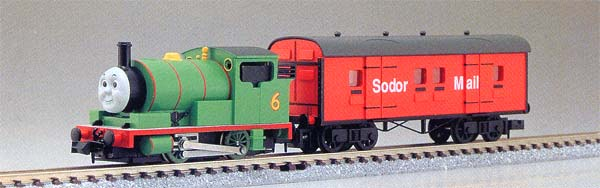 UnitrackSwitchesEtc together with 63083424 in addition 485 further Blog Entry 108 as well Tomix 93808 Thomas The Tank Engine Friends Percy 2 Piece Set 3133 P. on kato dcc