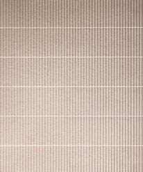 312 Ratio: BUILDER PACKS  Corrugated Sheet