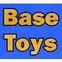 Base Toys 1/148 Scale Diecast Vehicles