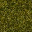 Gaugemaster GM143  Meadow Mat - Meadow (12mm Grass)