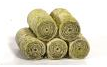HN621 Round Hay Bales - stacked