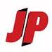 J Perkins Distribution Spares