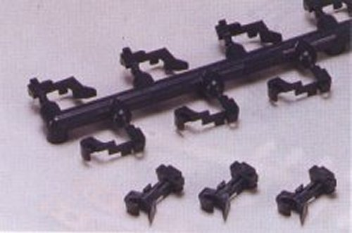 Kato 11-702 Nuckle Couplers (20)