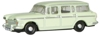 NSS001 Oxford Diecast 1/148 Scale Humber Super Snipe Green