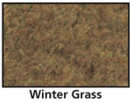 PSG-404 Peco Scene Static Grass 4mm Winter Grass (20gm)