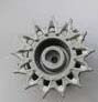 Tamiya Metal Drive Sprockets B Pair