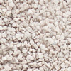 WB1381 Woodland Scenics: Light Grey Medium Ballast (shaker)